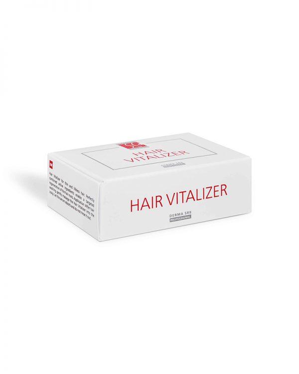 Hair Vitalizer - 4 ml.