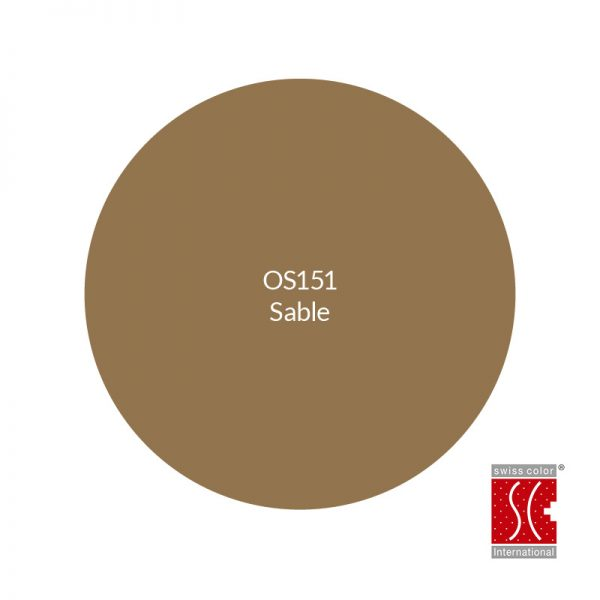 Kit Pack 1 - Pigmenti OS 12 ml.