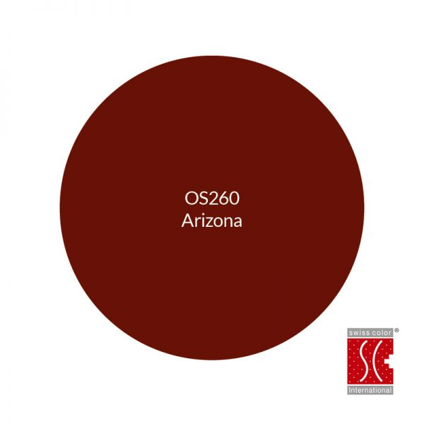 Kit Pack 4 - Pigmenti OS 6 ml.