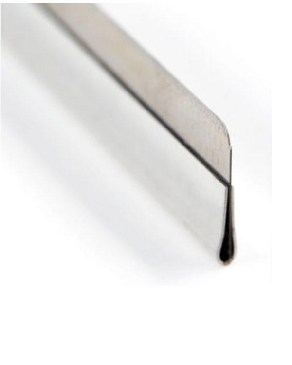 Microblading Kit Smart