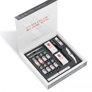 Microblading Kit Starter PRO