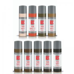 Pigmenti per Microblading MB